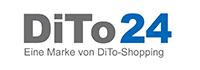 DITO24 Erfahrungen & Test