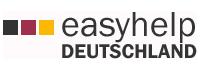 Easyhelp-Deutschland Logo