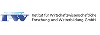 Fernuni IWW Logo