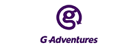 GAdventures Erfahrungen & Test
