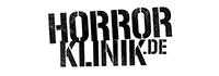 Horrorklink Erfahrungen & Test