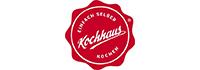 Kochhaus Erfahrungen & Test