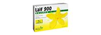 Laif 900 Erfahrungen & Test