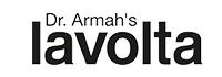 Lavolta Logo