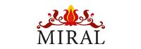 Tanzstudio Miral Logo