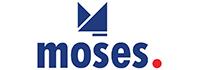 Moses-Verlag Erfahrungen & Test
