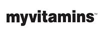 MYVITAMINS Erfahrungen & Test