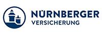 Nürnberger Erfahrungen & Test