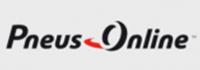 Reifen Pneus Online Erfahrungen & Test