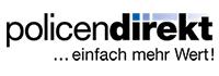 policendirekt Logo