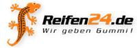 Reifen24 Erfahrungen & Test