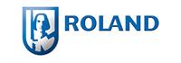 Roland-Rechtsschutz Erfahrungen & Test