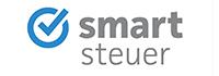 smartsteuer Erfahrungen & Test