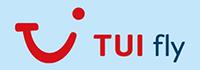 TUIfly Erfahrungen & Test