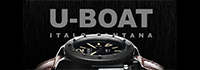 U-Boat Uhren Erfahrungen & Test
