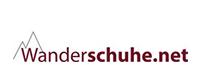 Wanderschuhe.net Erfahrungen & Test
