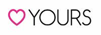 yoursclothing Erfahrungen & Test