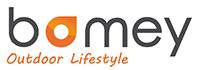 bomey Logo
