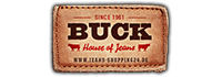 BUCK House of Jeans Erfahrungen & Test