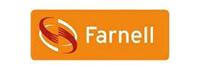Farnell Erfahrungen & Test