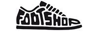 Footshop Erfahrungen & Test