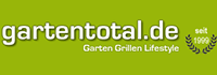 Gartentotal Erfahrungen & Test