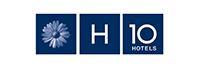 H10 Hotels Erfahrungen & Test