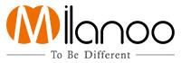 Milanoo Erfahrungen & Test