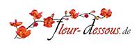 Fleur Dessous Logo