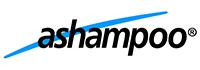 ashampoo Erfahrungen & Test