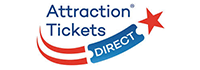 Attraction Tickets Direct Erfahrungen & Test
