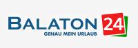 BALATON24 Erfahrungen & Test