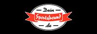 DeinSportsFreund Erfahrungen & Test