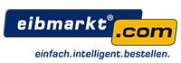 eibmarkt Erfahrungen & Test