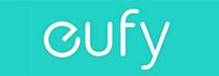 eufy Erfahrungen & Test