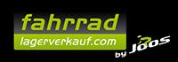 fahrradlagerverkauf.com Erfahrungen & Test