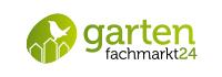 gartenfachmarkt24 Logo