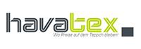 havatex Logo
