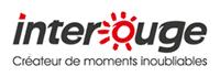 Interouge Logo