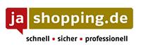 jashopping Logo