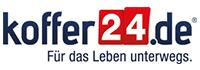 Koffer24 Erfahrungen & Test