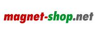 magnet-shop.net Erfahrungen & Test