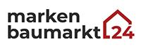 markenbaumarkt24 Erfahrungen & Test