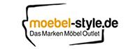 moebel-style.de Erfahrungen & Test