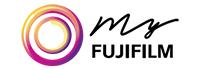 myFUJIFILM Erfahrungen & Test