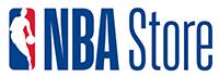 NBA Store Erfahrungen & Test
