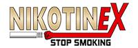 Nikotinex Erfahrungen & Test