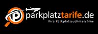 Parkplatztarife Erfahrungen & Test