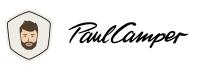 PaulCamper Erfahrungen & Test