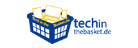 TechInTheBasket Erfahrungen & Test